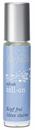 bio-golyos-aromastift---frissito-hatassal-jpg