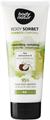 Body Natur Body Sorbet Rice and Coconut Oil