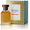 Bois 1920 Real Patchouly EDT