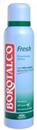 borotalco-fresh-deo-sprays-png