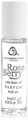 Bulgarian Rose RoseBerry Nature Parfüm Roll-on