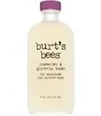 burt-s-bees-rosewater-and-glycerin-toner-jpg
