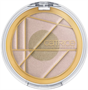 Catrice Soleil D'Été Duo Highlighter