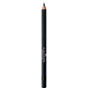 Chanel Le Crayon Khôl Szemceruza