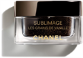 Chanel Sublimage Les Grains De Vanille
