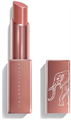 Chantecaille Supporting Space For Giants Lip Veil