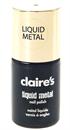 claire-s-liquid-metal-koromlakks-png