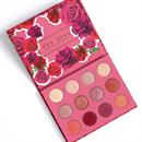 colourpop-she-pressed-powder-shadow-palettes-jpg