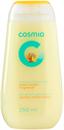 cosmia-citromos-muffin-tusfurdos9-png