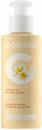 cosmia-haircare-cream-monoi-oil-shea-butters9-png