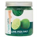 crystal-spa-pedi-salt-pedikur-so-jpg