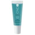 CND Cuticle Eraser Körömbőr Eltávolító