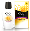 Olay Day Fluid (Normail/Oily)