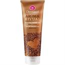 dermacol-aroma-ritual-irish-coffee-shower-gel1s9-png