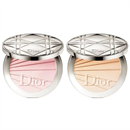 dior-diorskin-nude-air-colour-gradation-powders-jpg
