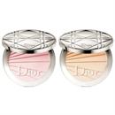 dior-diorskin-nude-air-colour-gradation-powders-jpg