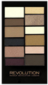 MakeUp Revolution Disappear To The Beyond Palette