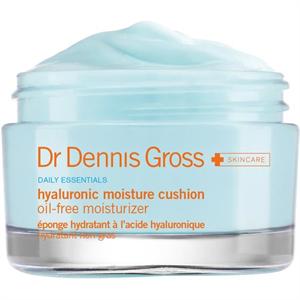 dr dennis gross Face Hyaluron Nedvesség Származó Bőrápoló