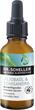 Dr. Scheller Jojoba Oil & Schisandra Soothing Intensive Serum