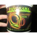 Panorama Q10 Ránctalanító Krém