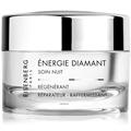 Eisenberg Excellence Énergie Diamant Éjszakai Krém