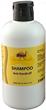 Emu Oil Well Emu Oil Anti-Dandruff Conditioner