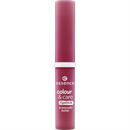 essence-colour-care-lipsticks-jpg