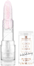 Essence Good Luck Charm For Well-Being pH-Reacting Lip Glow