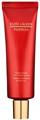 Estée Lauder Nutritious Radiant Vitality 2-in-1 Foam Cleanser
