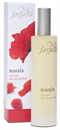 farfalla-natur-parfum---marala-jpg