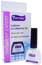 farmec-b5-vitaminos-koromapolo1s9-png