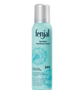 fenjal-24-h-sensitive-dezodor-spray-png