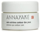 firmness-extrem-eye-contour-cares-png