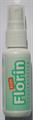Florin Szájfrissítő Spray