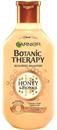 garnier-botanic-therapy-honey-propolis-sampons9-png