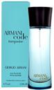 giorgio-armani-armani-code-turquoise-pour-femme-edps9-png
