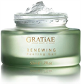 Gratiae Renewing Peeling Gel