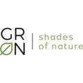 GRN Organics