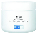 Hada Labo Rohto Goku-Jyun Hyaluronic Acid Cream