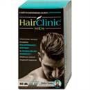 hairclinic-men-kapszulas-jpg