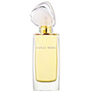 Hanae Mori Hanae Mori Parfum