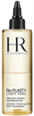 helena-rubinstein-re-plasty-light-peel-skincares9-png