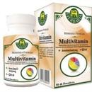 herbaria-multivitamin-asvanyianyag-q101s-jpg