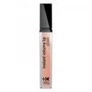 hightech-cosmetics-instant-volume-lips-ajakdusito-szajfeny-jpg