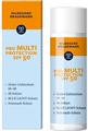Hildegard Braukmann Pro Multi Protection SPF50