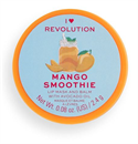 i-heart-revolution-lip-mask-balm---mango-smoothies9-png