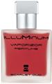 Illuminum Scarlet Oud