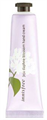 Innisfree Jeju Daphne Blossom Hand Cream
