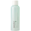 Innisfree No-Sebum Toner