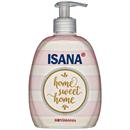 isana-home-sweet-home-folyekony-szappans-jpg